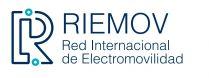 Red de investigación en electromovilidad.